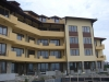 hoteldiana14