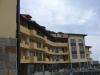 hoteldiana15