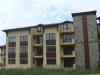 hoteldiana5
