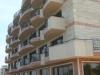 riveparkhotel2