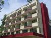 hoteltania2