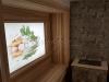 bilkova_sauna