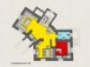 t_245_2_gen_to6evo_planove_razrez-model
