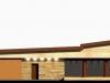 fasada_2