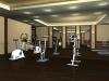 fitness5