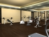 fitnesss4